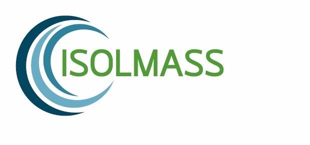isolmass logo